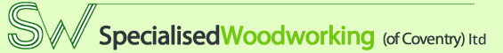 Specialised Woodworking (of Coventry)