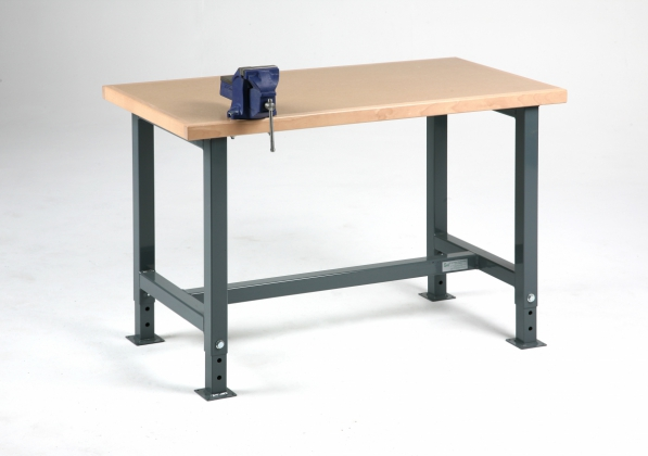 Specialised Woodworking Of Coventry Woodwork Benches Metalwork Benches And Project Tables