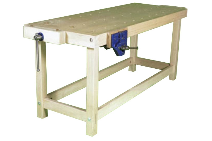 Specialised Woodworking Of Coventry Woodwork Benches Metalwork
